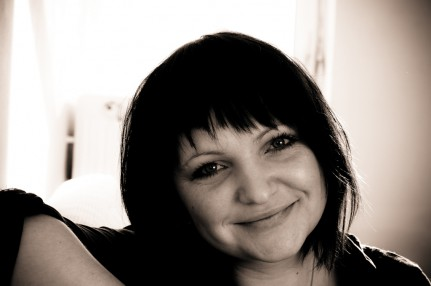 Anna Pokrywiec Special Make-up & FX Anna P.