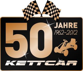 50-Jahre-Kettcar