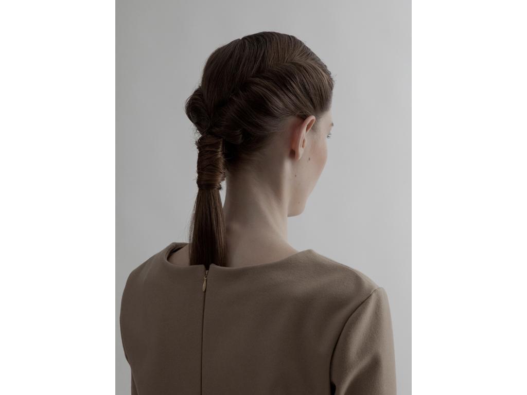 Fotograf: André Hemstedt Hair&Make-up: Anna P.