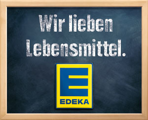 logo-edeka-map