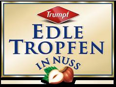 logo-trumpfetn