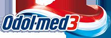 Odol-Med3