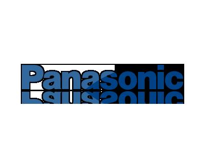 Pannasonic