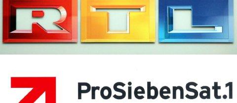 Pro7_Sat1_RTL