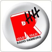 Radio HH