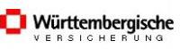 Württemberische Versicherung