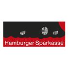 logo_haspa_hamburger_sparkasse
