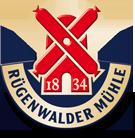 ruegenwalder_logo