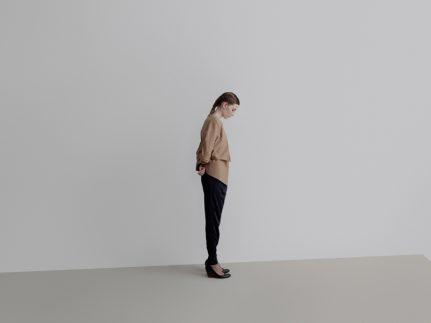 Fashion shots mit André Hemstedt & Tine Reimer