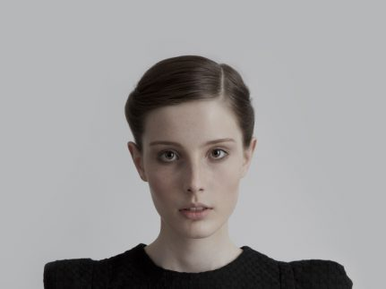 Beauty shots mit André Hemstedt & Tine Reimer