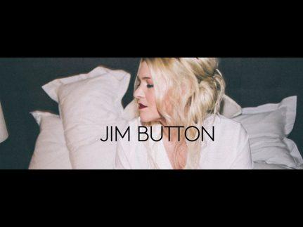Jim Button / Sängerin-Songwriter